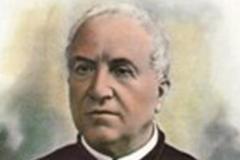 A.M.Fusco1
