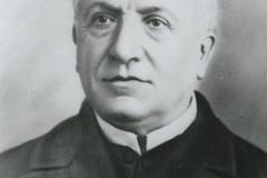 A.M.Fusco8