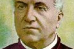 A.M.Fusco9